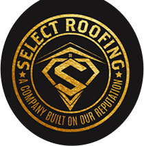 Select Roofing Pro
